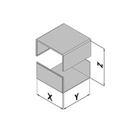 Boitier plastique EC10-200-0