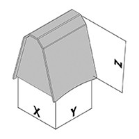 Consoles EC20-4xx