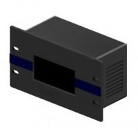 EC50-740-1