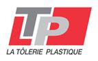 La Tôlerie Plastique (LTP)