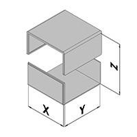Boîtiers Raspberry EC10-2xx